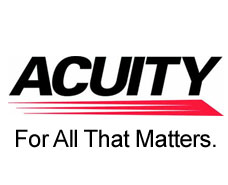 acuity-payment - Stop 1 Insurance