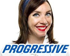 progressive-payment
